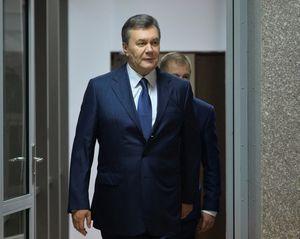 Сдали Крым и пролили кровь на Донбассе: беглый Янукович открыто обратился к украинской власти