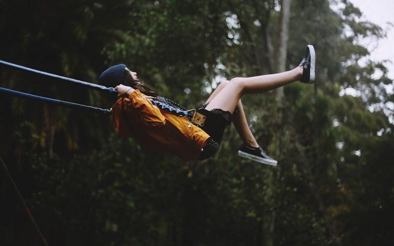 Почему мы перестаём чувствовать удовольствие от того, что имеем