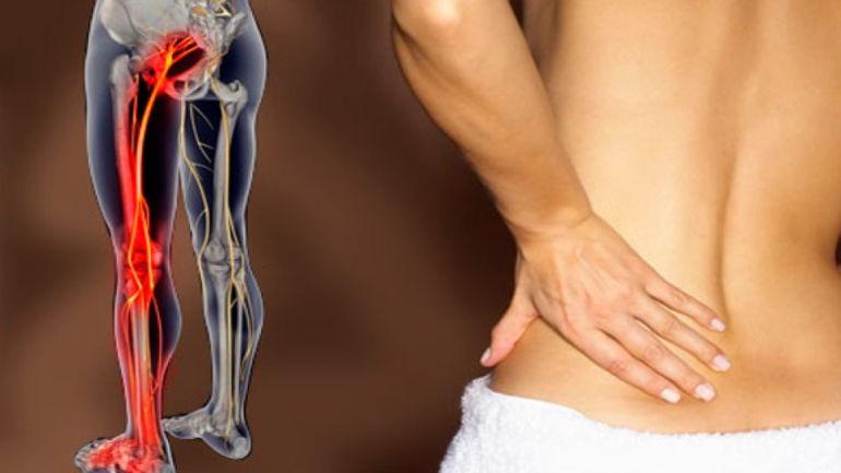 Боль В Коленях Артрит Лечение