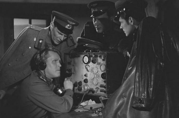 Одна из самых блестящих операций советских спецслужб