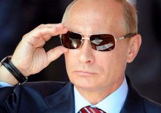 США в ярости: Россия подписывает с Египтом новый военный договор