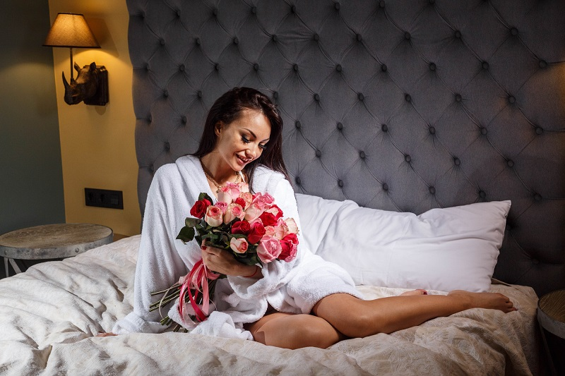почему муж изменяет и не уходит