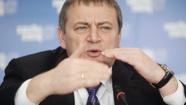 Мэр Сочи Пахомов назвал сумму курортного сбора с туристов