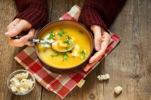 Харчо, борщ, похмельные щи. 7 согревающих супов для зимних каникул