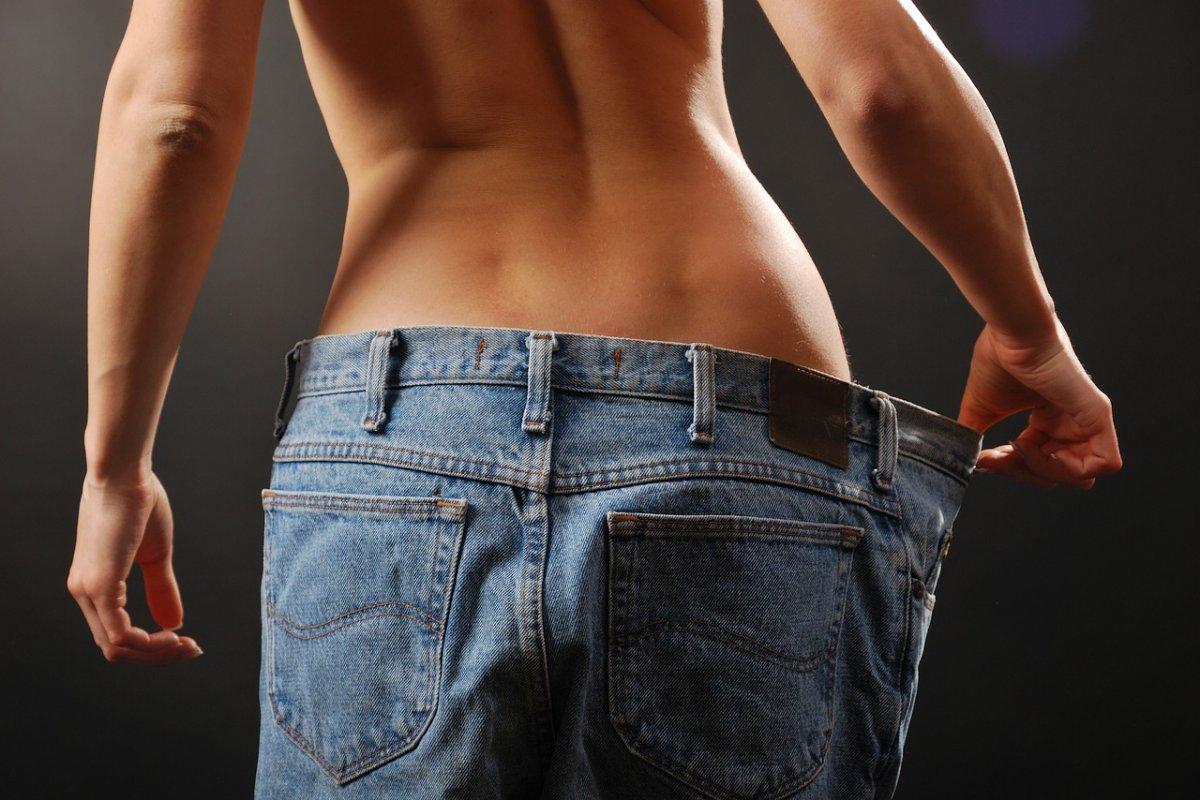 Не получается похудеть? 3 вещества, которые замедляют обмен веществ и провоцируют голод