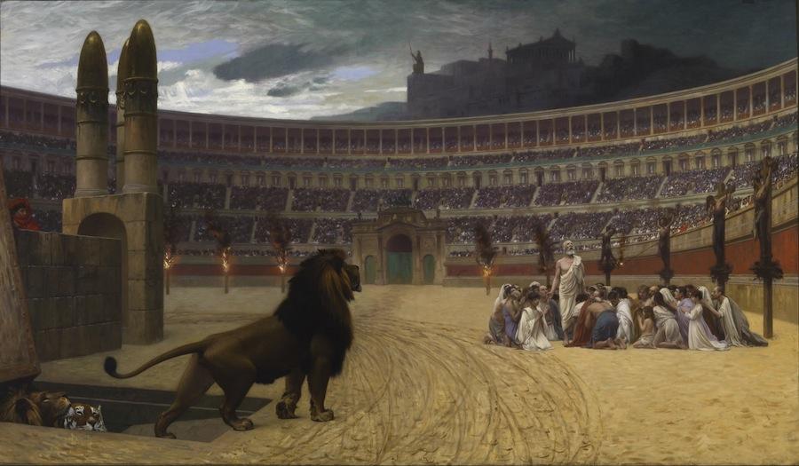 Сэкс ролики про древний рим 11 фотография