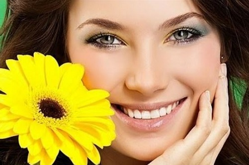 продукты для здоровья зубов