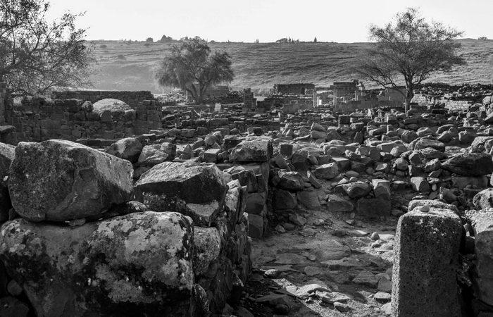 От Иисуса до короля Казимира: 10 артефактов, которые стали свидетельствами исполнения древних проклятий