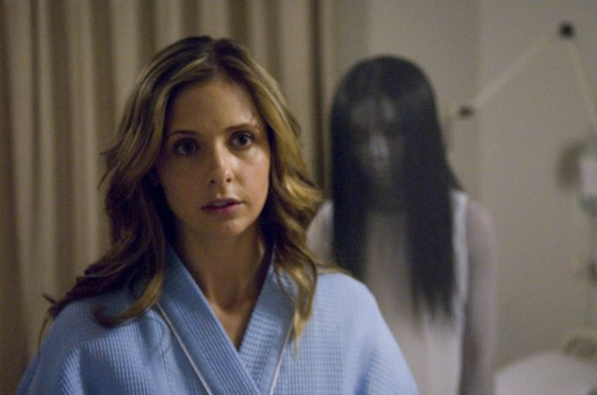 10 фильмов ужасов с участием популярнейших актеров