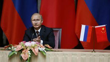 Может ли Запад позволить себе роскошь конфликта с Россией в современном мире?