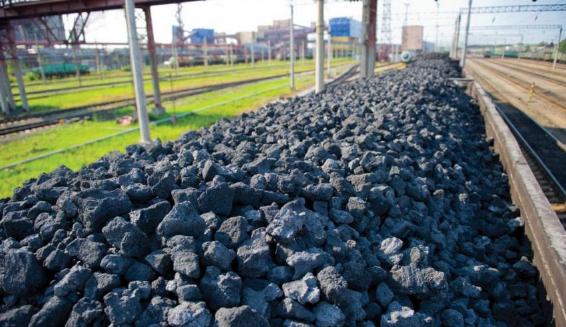 Киев ввел санкции против российского поставщика угля