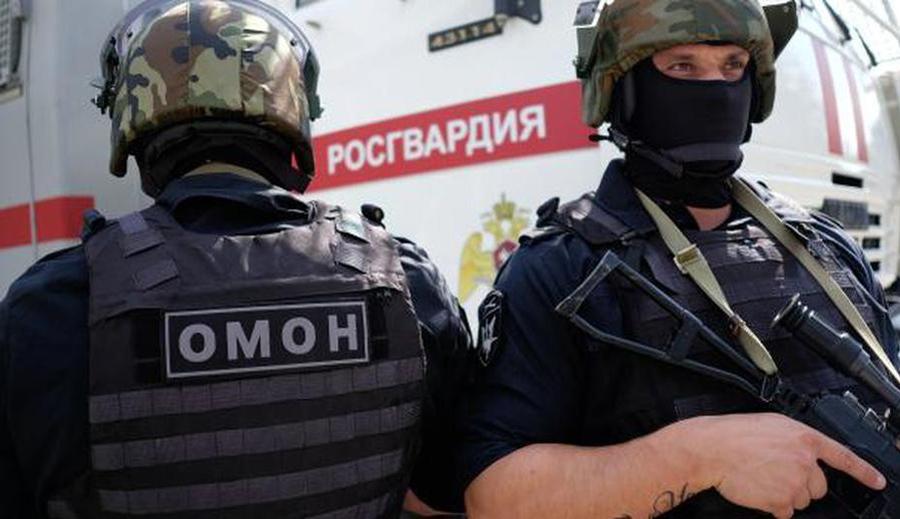 О том, как россиян будут постепенно лишать всего