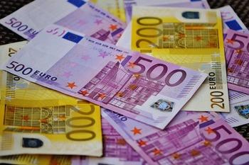 Во Франции семья выиграла в лотерею баснословную сумму