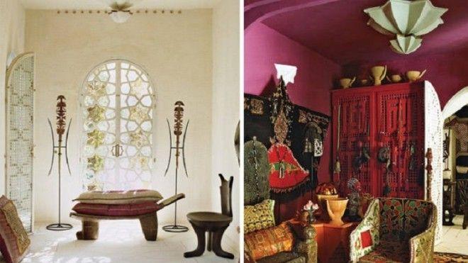 L13 фактов о Марокко про который все слышали но никто ничего не знает