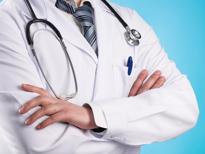 10 советов, которые нужно помнить при выборе врача