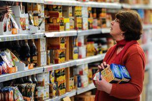 Почем хлеб для народа? Как накручивают цены на разные продукты