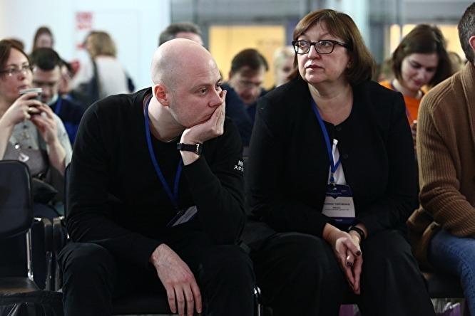 Либеральные СМИ назвали «нормой» действия извращенца Колпакова и педофила Казаченко