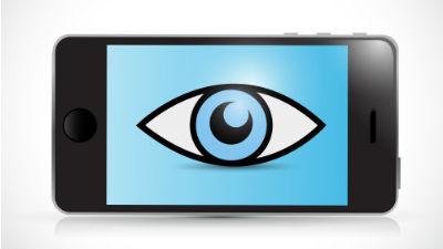 Kaspersky Lab: спецслужбы шпионят за iPhone и Android с помощью «троянов»