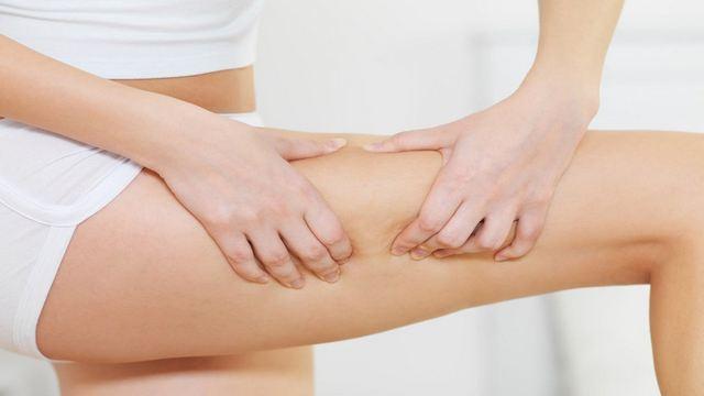 10 простых тестов, с помощью которых можно проверить свое здоровье дома