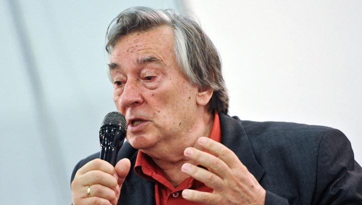 Проханов против Макаревича: суд встал на сторону писателя