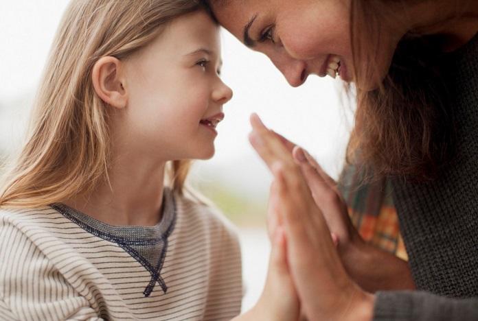 Как воспитывать ребенка согласно его знака зодиака