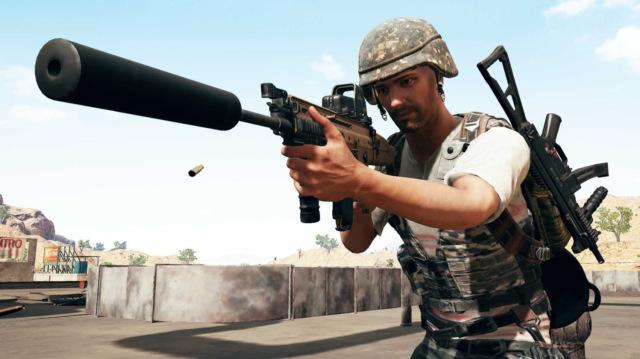 Разработчики Battlegrounds отключат функцию Steam Family Sharing для борьбы с читерами