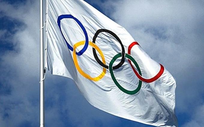 МОК утвердит состав российской сборной к началу Олимпийских Игр