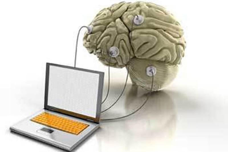 7. Обучение с помощью стимуляции мозга виртуальный мир, матрица, симуляция