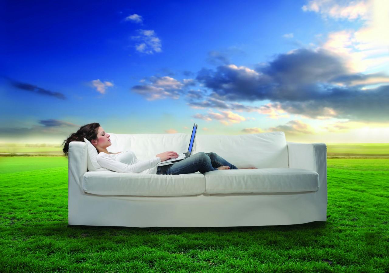 Как сделать воздух в квартире более чистым и свежим, не покупая технику