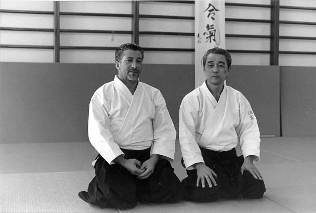 6 японских правил для тех, кто хочет стать сильнее и выносливее