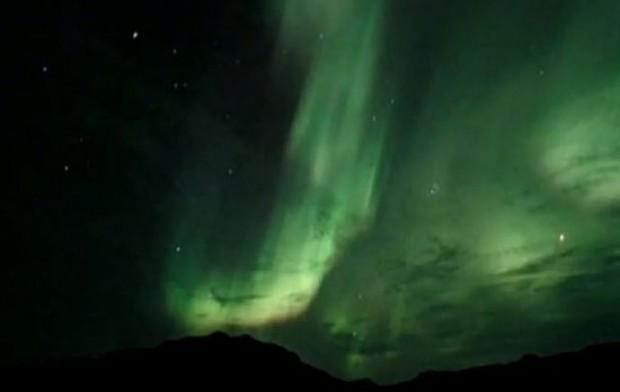 Перевал Дятлова (Холат-Чахль) — новые догадки ученых