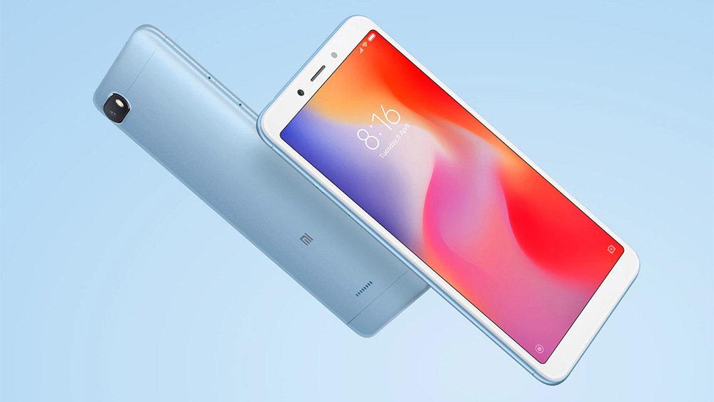 Раскрыта цена сверхдешевого смартфона Redmi 7 от Xiaomi