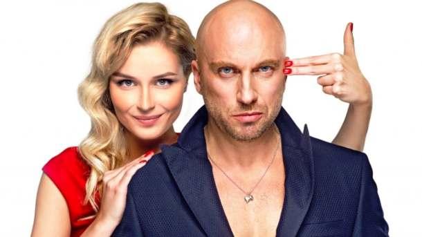 Полина Гагарина и Дмитрий Нагиев «Любовь тебя найдет» – очень красивая песня и душевный фильм