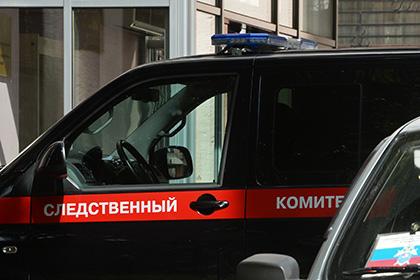 В Красноярске началось расследование смерти мужчины от подаренного родными виски