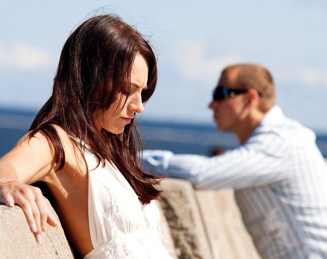 Как правильно трактовать причину расставания? 10 основных фраз, которые произносят при разрыве отношений.