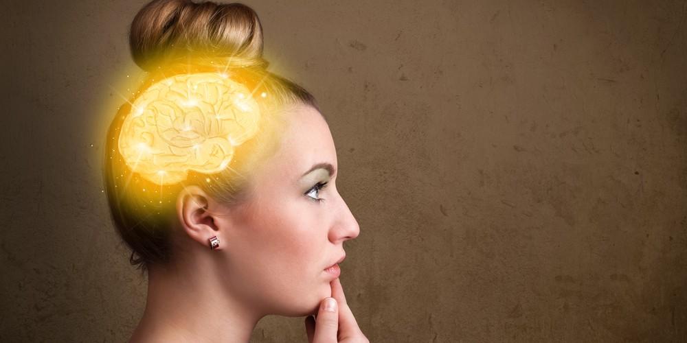 Ученые составили список увлечений, которые сделают вас умнее.