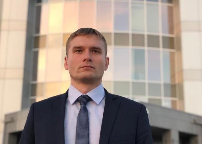 Бой с тенью. Эксперты об итогах выборов в Хакасии