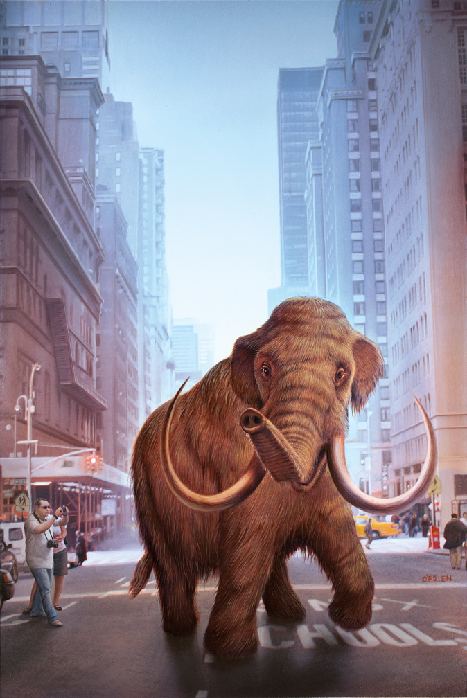 mammoth-in-nyccoolnew