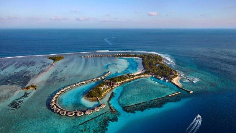 Мальдивы будущее, интересное, мир, страны мира