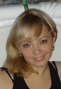 Лейла   Винксопедия   FANDOM powered by Wikia