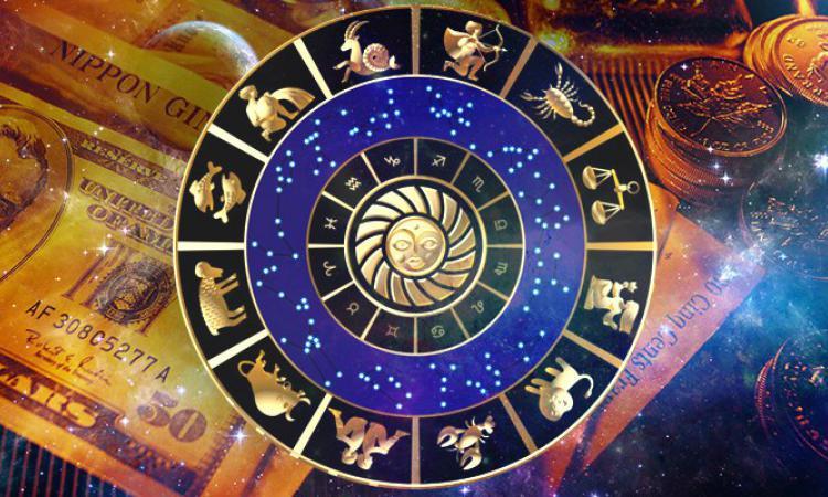 гороскоп лев денежный на 4апреля 2016 новом онлайн мастер-классе