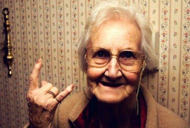 «Бабушкины» методы лечения - часто вредный миф
