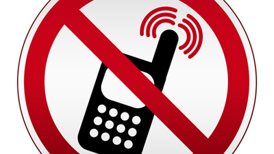Жителям ЦАР запретили пользоваться sms