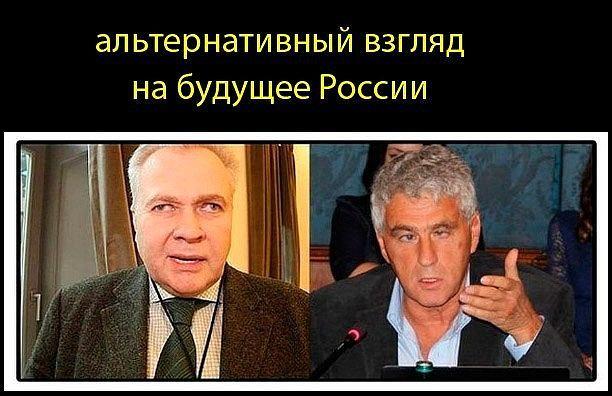 И смех и грех!)))