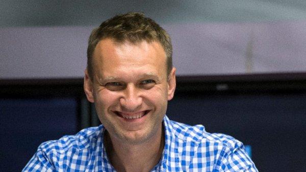 Нашли Крайнего: Навальный подставил соратника под удар