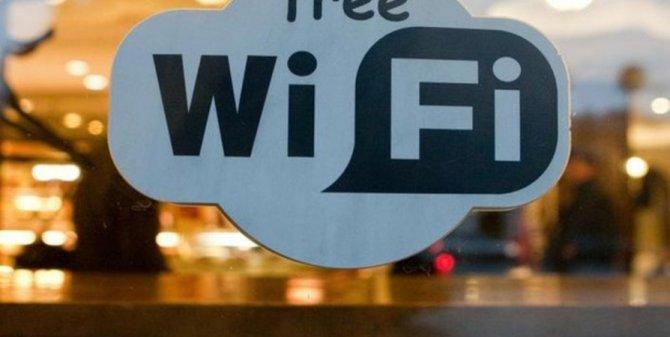 Новые бредни: депутат Рады рассказал об украинском следе в появлении Wi-Fi