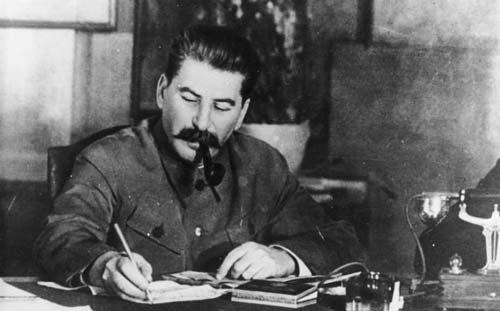 Память о Великой Отечественной войне: Как и зачем ее извращают