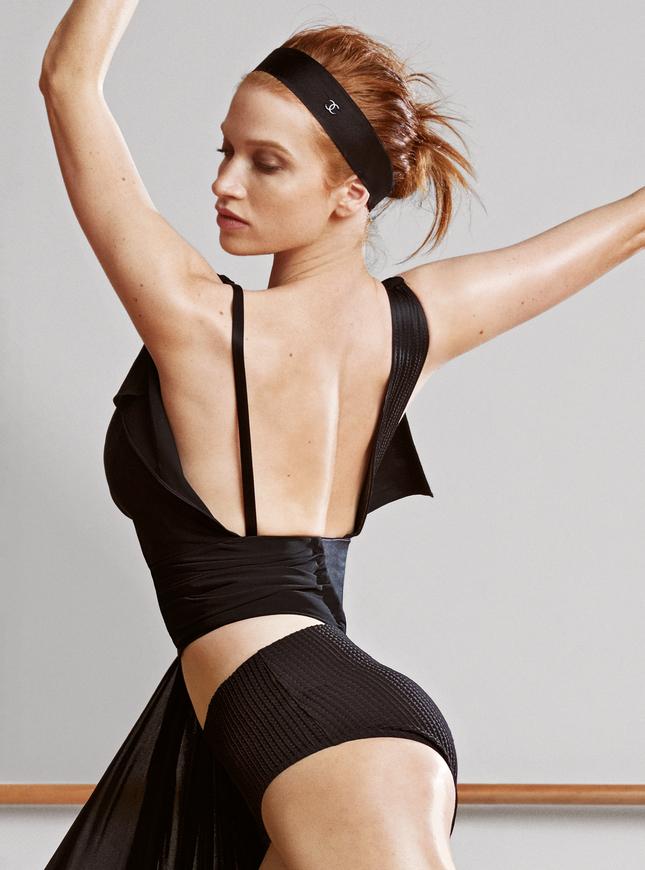 Как начать заниматься балетом с нуля в любом возрасте