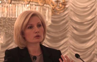 В Госдуме опровергли слухи о профстандартах с 2020 года