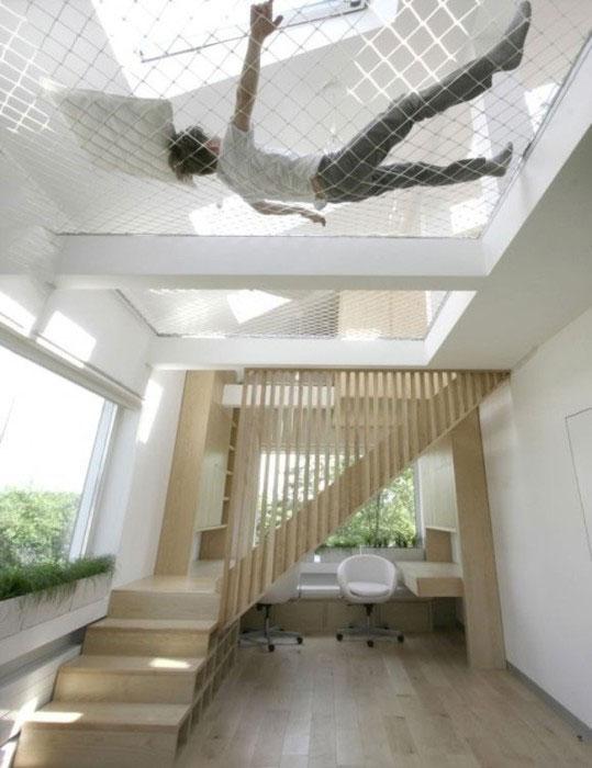 15 удивительных вещей, которые превратят любое жилище в дом мечты